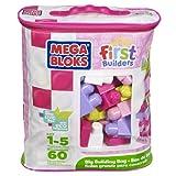 Baby Blocks Bloks Mega - Best Reviews Guide