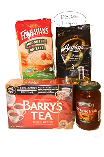 irish-breakfast-collection-barrys-gold-blend-tea-bewleys-rich-roast-coffee-flahavans-porridge-oats-a