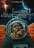 Image de TEORIA RUDIMENTARIA SOBRE ESTADOS ENTRELAZADOS Y GEMELOS.: La cuestión Schrödinger