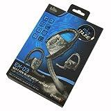 Gioteck EX-03 Wireless Bluetooth Headset fuer PS3 WIN7 Vista Mac Flexible Ohrbuegel und Mikrofon