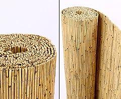 Bambussichtschutz Ratgeber Vergleich Ratgeber Auf Strawpoll De