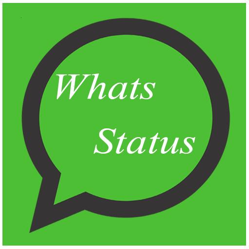 whats-status-app