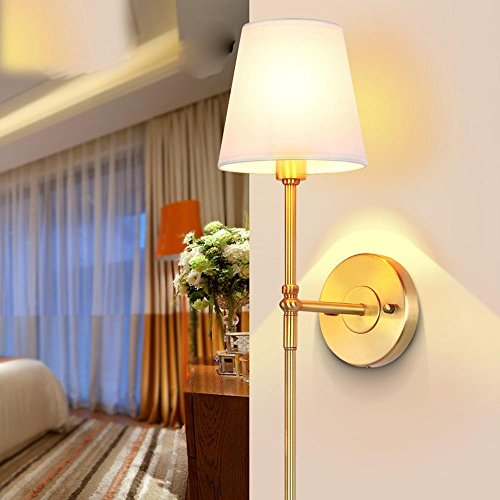 yffilu-home-deco-copper-fabric-led-wall-lamp