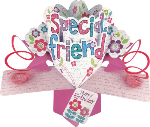 second-nature-pop-up-card-for-a-special-friend