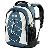 AspenSport Rucksack Denver