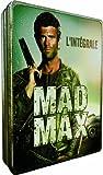 Mad Max - L'intégrale [Édition Limitée]