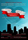 Night City Angels [2014 Remastered Edition] by Marion Perkins