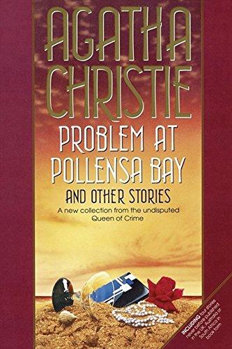 Problem at Pollensa Bay (Agatha Christie Facsimile Edtn) par Agatha Christie