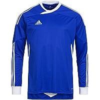 9dcf6022b Amazon.it  maglia da portiere - Fan Shop  Sport e tempo libero