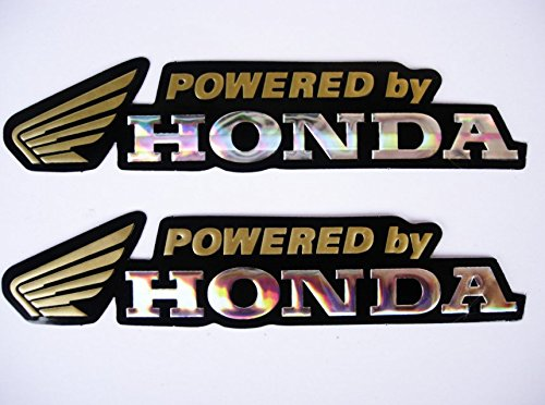 3d-gold-chrome-honda-stickers-decals-adhesivo-set-of-2-pieces