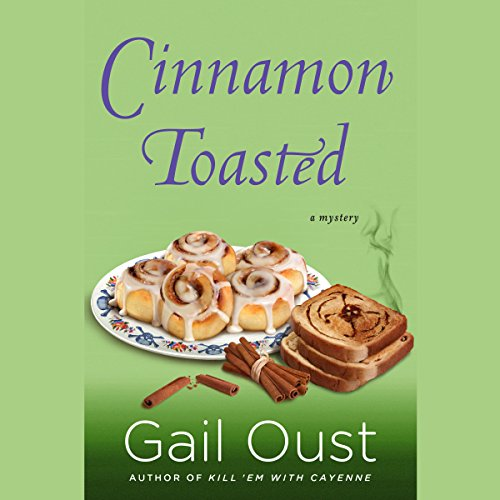 cinnamon-toasted-a-spice-shop-mystery-book-3