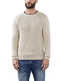 edc by Esprit 116cc2i020, Pull Homme