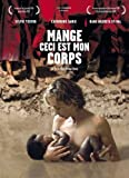 Eat, for This Is My Body ( Mange, ceci est mon corps ) [ NON-USA FORMAT, PAL, Reg.0...
