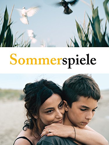 Sommerspiele