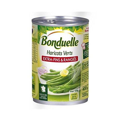 bonduelle-haricots-verts-extra-fins-1-2-220g-prix-unitaire-envoi-rapide-et-soignee