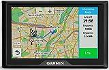 Garmin Drive 40 LMT CE Navigationsgerät (lebenslange Kartenupdates, Premium Verkehrsfunklizenz, 10.92cm (4,3 Zoll) Touchscreen) - 2