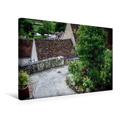 premium-textil-leinwand-45-cm-x-30-cm-quer-die-strasse-die-waschhaus-wandbild-bild-auf-keilrahmen-fe
