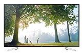 Samsung H6470 190 cm Fernseher