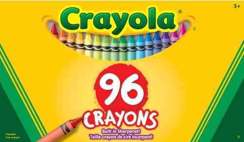 classic-color-pack-crayons-96-colors-box