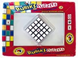 Winning Moves - RUBIK'S Rubik's Cube 5x5