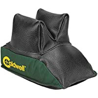 Cuscino posteriore da tiro Caldwell - Verde