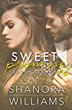 Sudden Flames (Sweet Promise Book 2)