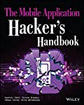See your app through a hacker's eyes to find the real sources of vulnerability The Mobile Application Hacker's Handbook is a comprehensive guide to securing all mobile applications by approaching the issue from a hacker's point of view. Heavily pract...