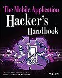 Best Blackberry Applications - The Mobile Application Hacker's Handbook Review