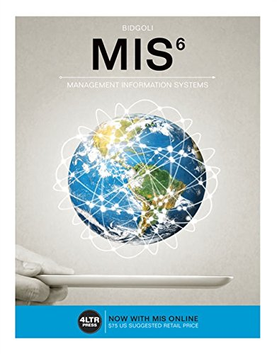 Pdf download mis with mis online 1 term 6 months printed download ebook free book english pdf epub kindle mis with mis online 1 term 6 months printed access card new engaging titles from 4ltr press fandeluxe Images