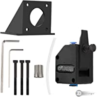 3DINNOVATIONS Dual Drive BMG Bowden Extruder High Performance Upgrading Parts for CR10 I Ender 3 Series I Wanhao D9 I…