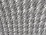 Verbund-Beton-Pflasterstein, Maßstab 1:50, Platte 17,5x30cm, Noch 55404