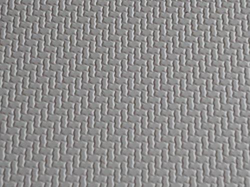 verbund-beton-pflasterstein-massstab-150-platte-175x30cm-noch-55404
