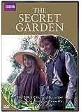 The Secret Garden [DVD] [1975]