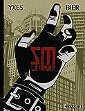 Telecharger Livres SM le maudit (PDF,EPUB,MOBI) gratuits en Francaise