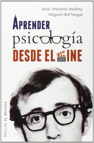 Aprender psicología desde el cine (Serendipity)
