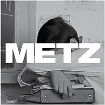 Metz (Mc) [Musikkassette]