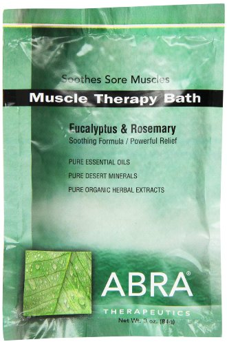 abra-herbal-hydrotherapy-therapeutic-baths-90ml-packet-muscle-therapy