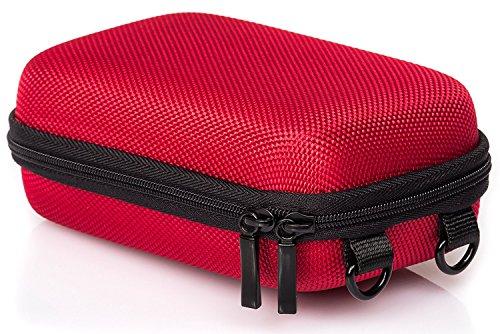 bundlestar-hard-case-pure-red-taglia-l-borsa-fotografica-rosso-con-tracolla-e-passante-per-cintura-p