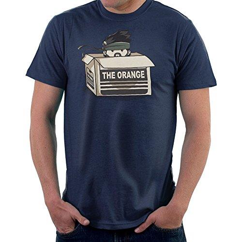 Snake gifts shirts le meilleur prix dans Amazon SaveMoney.es