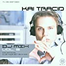 Kai Tracid DJ Mix Vol.3