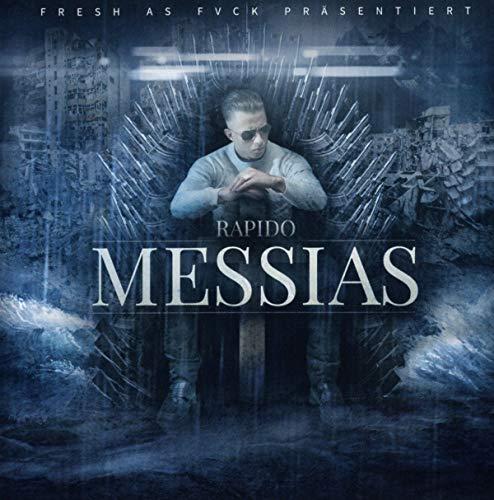 Messias -