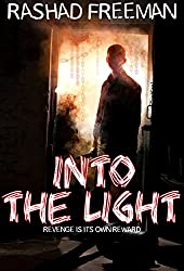 Into the Light: An Agnes McCall Mystery (The Chronicles of Agnes McCall Book 4)