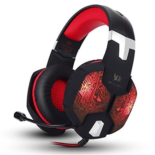 ecouteurs-stereo-ecoopro-avec-microphone-35-mm-ecouteurs-intra-auriculaires-led-lights-controle-du-v