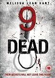 Nine Dead [DVD] by Melissa Joan Hart