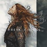 Freya Ridings (AMAZON EXCLUSIVE)