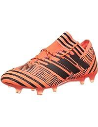detailed look 06064 aa463 adidas Men s Nemeziz 17.1 Fg Football Boots