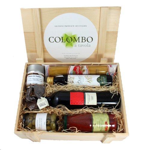 regalo-cestino-italiano-italiano-per-esperti-