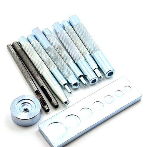 winomo-11pcs-maroquinerie-artisanat-tool-kit-rivet-setter-avec-base-pour-bouton-de-rivet-hole-punch