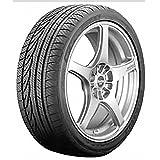 Dunlop SP Sport 01 A - 195/55/R15 85H - E/C/67 - Sommerreifen