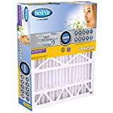 """BestAir SG213-BOX-13R Aprilaire 213 Media Filter, 20 by 25"""""""